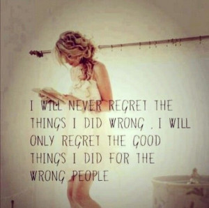 doing good things for the wrong people: Inspiration, Good Things ...