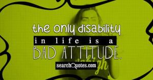 ... bad attitude 566 up 409 down scott hamilton quotes attitude quotes