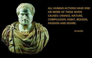 Aristotle famous quotes and sayings (10)