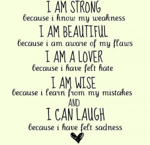 ... Quotes, True, Living, Growing Wise, Great Sayings And Quotes, I Am
