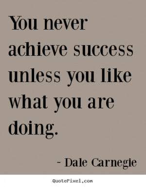 ... success famous quotes about success in business success quotes quotes