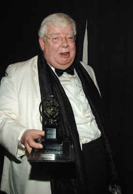 ... image courtesy wireimage com names richard griffiths richard griffiths