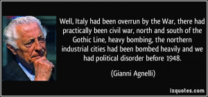 italy-had-been-overrun-by-the-war-there-had-practically-been-civil-war ...