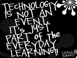 Quotes, Learning Quotes, Technology Integration, So Quotes, Education ...