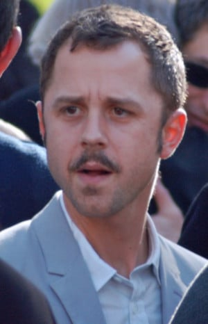 Giovanni Ribisis Quotes Movies Photo Shared By Fannie34 | Fans Share ...