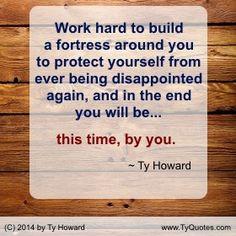 Recluse Quotes. Hermit Quotes. motivation quotes. motivational quotes ...