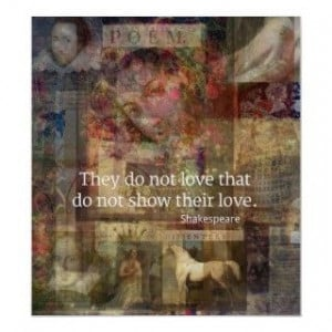159919629_famous-love-quotes-posters-famous-love-quotes-prints-art.jpg