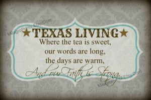 http://www.etsy.com/listing/152412132/free-bonus-surprise-print-texas ...