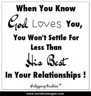 best friend betrayal quotes betrayal feelings friends friendship heart ...