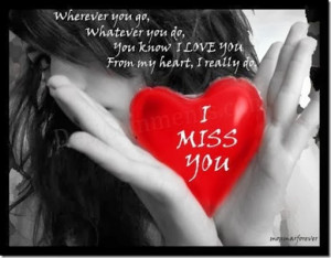 _You_Quotes_Thinking-of-You-Love-miss-you-quotes-miss-heart-love-you ...