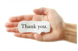 Appreciation-Quotes.jpg