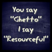 lol #ghetto #jokes #lmao