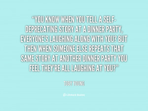 quote-Toby-Young-you-know-when-you-tell-a-self-deprecating-100294.png