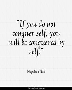 Napoleon Hill Love Quotes: Quotes That I Love Nike Quotes, Sherlock ...
