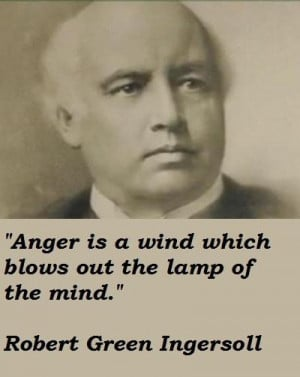 Robert green ingersoll famous quotes 2