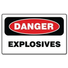 Don'T Touch My Tools Warning Sign Danger Funny Gag Gift Dad Workshop ...