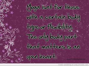 ... yoga image quotes and sayings wisdom of the heart yoga image quotes