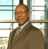 John Linder Chester Mayor