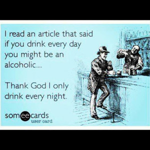 Funny-ecard-I-read-an-article-resizecrop--.jpg