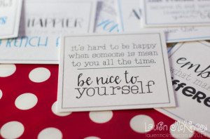 printable designs} inspirational quotes for teens