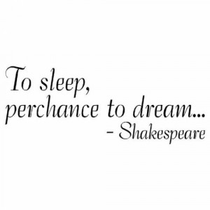 the emotion of love and foolishness in a midsummer nights dream by william shakespeare Struggling with themes such as foolishness and folly in william shakespeare's a midsummer night's dream is shakespeare implying that their love is.
