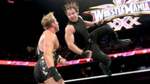 WWE Raw recap: Are Bray Wyatt, Paul Heyman and the Shield the only ...