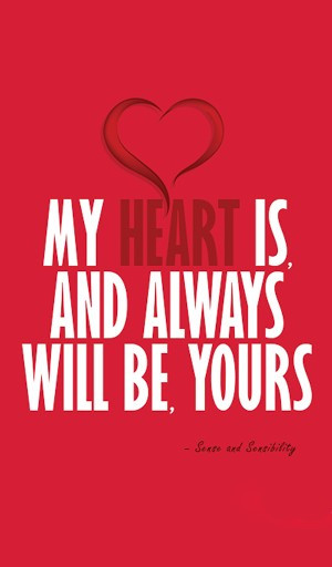 heartwarming best love quotes with picture and sayings a collection of ...