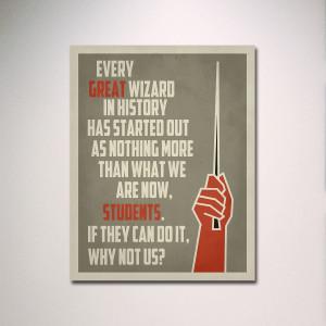 Math Teacher Quotes Inspirational Inspirational classroom poster