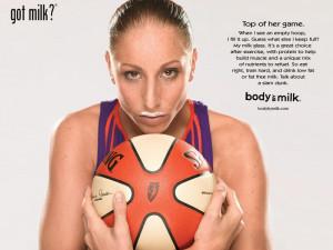 ... Taurasi's Decision to Sit Out Poses Major Threat to WNBA's Future