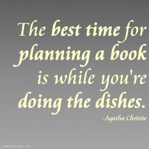 quotes-about-writing-writers-block-dishes.png