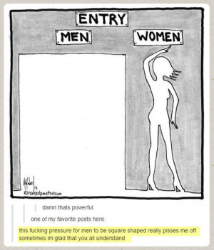 funny-picture-bathroom-entrance-men-women