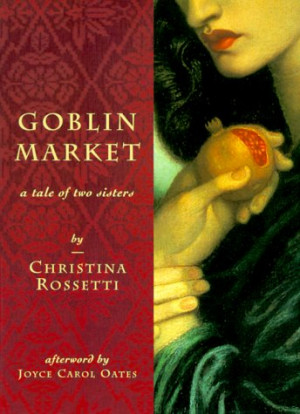 "Start by marking ""Goblin Market"" as Want to Read:"