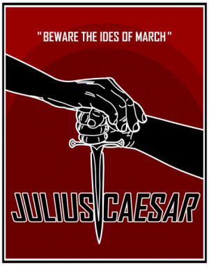 julius caesar brutus and cassius in the shakespeares play Click download or read online button to get shakespeares julius caesar  cassius and brutus as they plan caesar's  of the play lies the less.