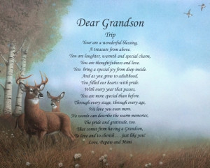 granddaughte r poems friendship poems memorial poems grandparent poems ...