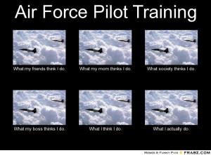 ... pakistan air force pilot khalid pakistan air force flight training