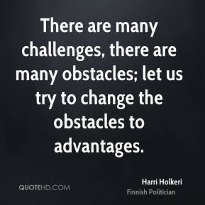 harri-holkeri-harri-holkeri-there-are-many-challenges-there-are-many ...
