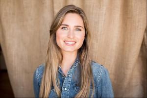Lauren Bush Lauren, 29