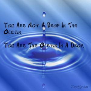 drop #love #water #lol #funny #cool #creative #beauty