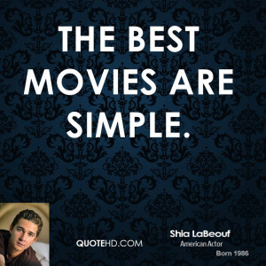 shia-labeouf-shia-labeouf-the-best-movies-are.jpg