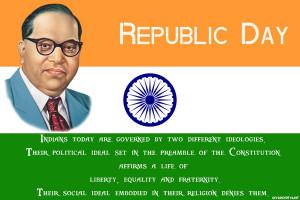 26-Republic-Day-Dr.-B.-R.-Ambedkar-Quotes-Wallpaper