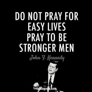 john f kennedy jfk quotes 6