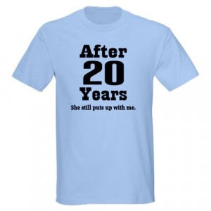 Wedding Anniversary Quotes Cafepress Funny