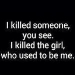 depression-girl-murder-quotes-Favim.com-746388.jpg