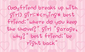 Boyfriend Facebook Status