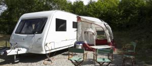 touring caravan insurance from e l compare caravan insurance plans ...