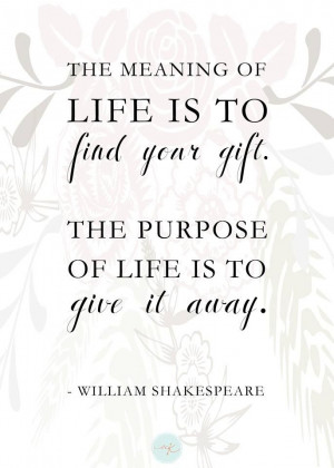 the-meaning-of-life-shakespeare-quotes-sayings-pictures.jpg