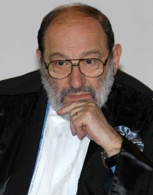 Description Umberto Eco 04.jpg