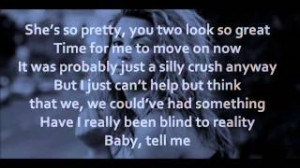 All in My Head Lyrics Tori Kelly