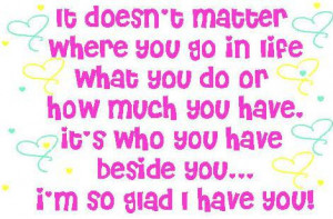 Funny I Love You Sayings For Him (25)