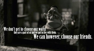 Max Movie Quotes Quotesgram